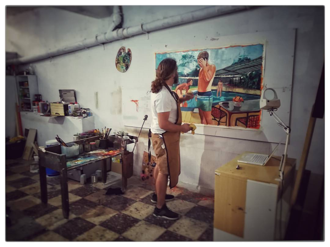 atelier das almas
